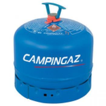 R 904 - Butangasflasche